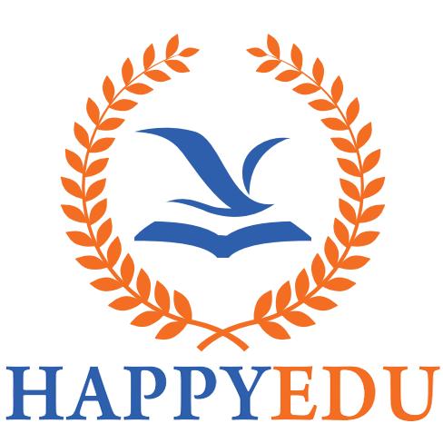 Happyedu